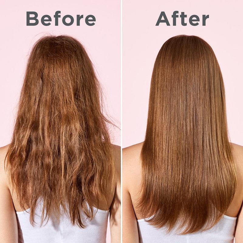 Chăm sóc tóc bằng bia có tác dụng gì? 8 cách gội đầu bằng bia để trị gàu, trị nấm và mọc tóc nhanh-12