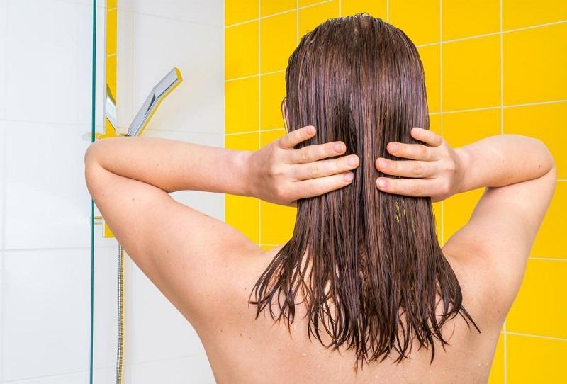 Chăm sóc tóc bằng bia có tác dụng gì? 8 cách gội đầu bằng bia để trị gàu, trị nấm và mọc tóc nhanh-1
