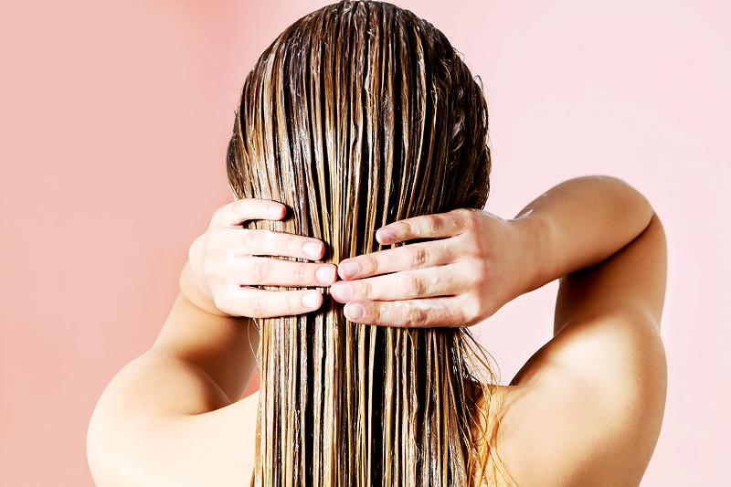 [TỔNG HỢP] 5 cách chăm sóc tóc uốn vào nếp tự nhiên tại nhà sau khi gội và nhuộm-5