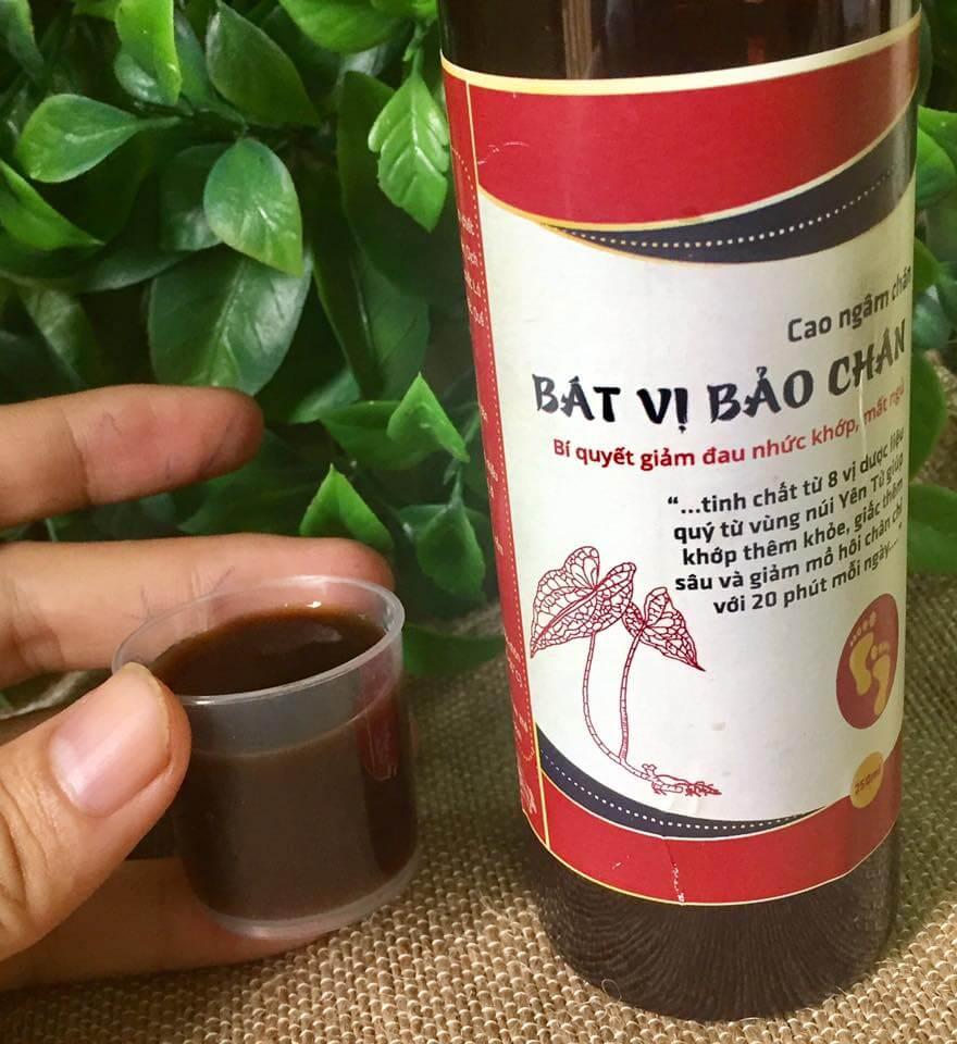cao-ngam-chan-bat-vi-bao-chan-chai-250ml-omi-pharma-2-1