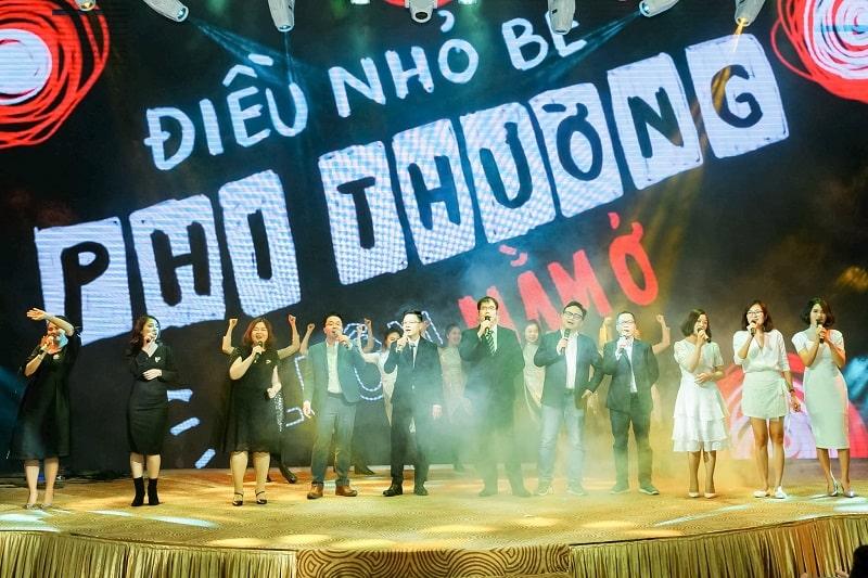 Chặng đường 9 năm đầy cảm xúc và những dấu ấn đặc biệt của Ominext Group10