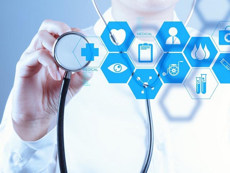 OmiCare ký hợp đồng cung cấp Hồ sơ sức khỏe cá nhân PHR với Tập đoàn Y tế nổi tiếng Nhật Bản