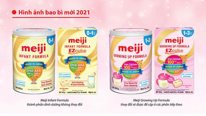 """Omi Pharma cùng bé đón """"Mùa Hè Vui Nhộn"""" với nhiều phần quà hấp dẫn khi mua sữa Meiji-1"""