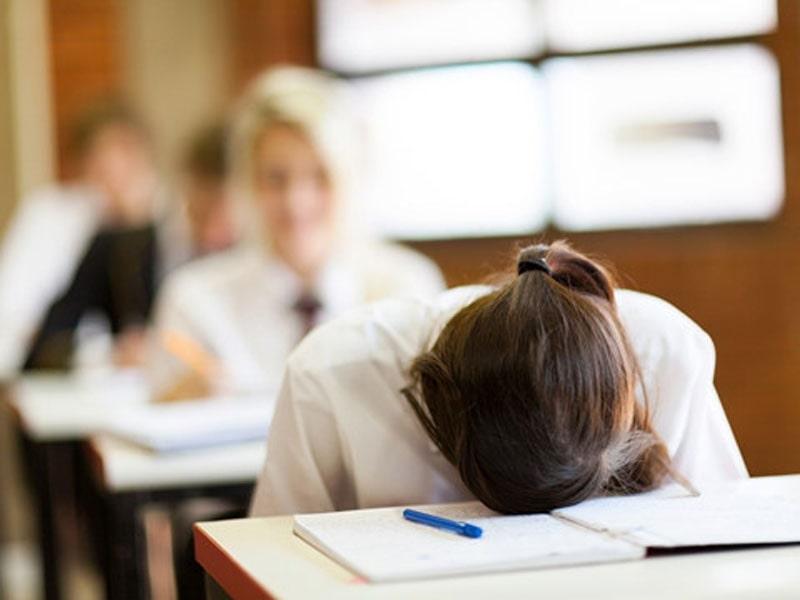 [HƯỚNG DẪN] Cách giải tỏa tâm lý căng thẳng, giảm stress nặng, cách giải tỏa stress, lo âu, căng thẳng hiệu quả trong học tập, công việc