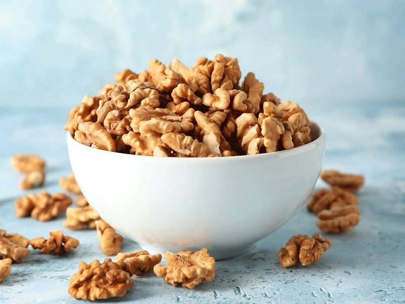 [TỔNG HỢP] Những loại thực phẩm tốt cho xương khớp | Ăn gì tốt cho xương khớp? Bệnh xương khớp kiêng ăn gì?