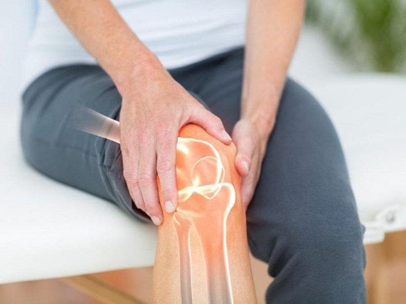 [TỔNG HỢP] Những cây thuốc nam chữa bệnh xương khớp hiệu quả