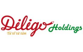Diligo Holdings