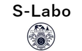 S-Labo Nhật Bản