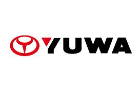 Yuwa Nhật Bản